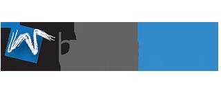 Bluenest Logo
